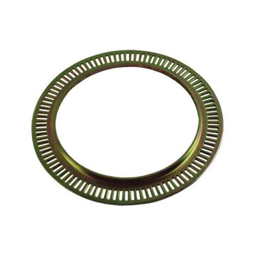 Scania ABS Ring 1442300/2223487 - O'Donnell Commercials Truck and Trailer Parts Ireland