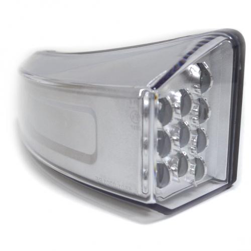 Volvo Led Indicator Lamp 82151157 - VOLVO truck parts Ireland