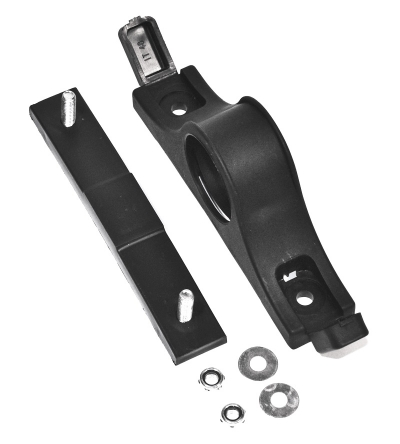 Mudwing Stay Bracket - O'Donnell Comercials truck and trailer parts Ireland