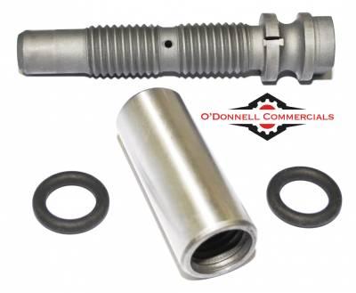 Scania Midlift Spring Eye Kit 135036 / 2097424 / 355147