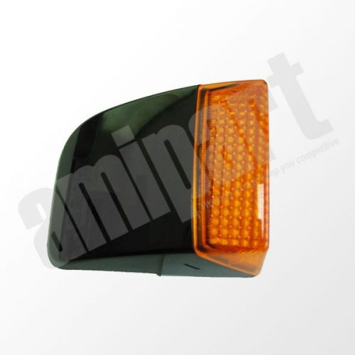 Indicator Light (LH) Volvo 20826211 / 20409874 - VOLVO truck parts Ireland - O'Donnell Commercials
