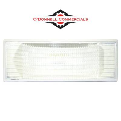 Volvo Front Parking Lamp FH12 3981666 - 8191142
