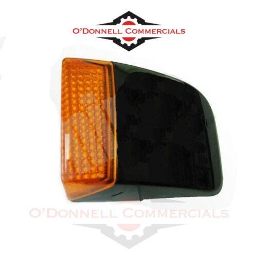 Indicator Light (RH) Volvo