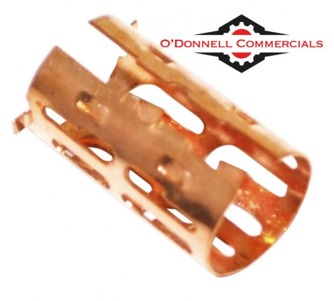 ABS Sensor Holder (Brass)