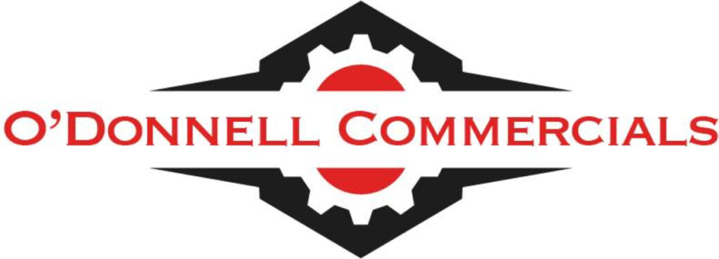 O'Donnell Commercials Truck & Trailer Parts Ireland