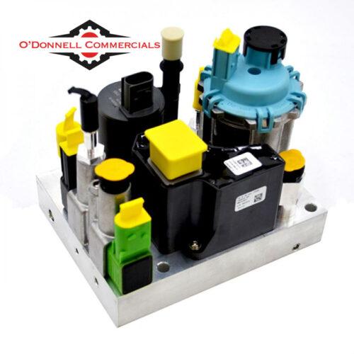 Volvo AdBlue Pump (3 Pin) 22608244/22610216