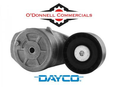 Scania Fan Belt Tensioner (Dayco) 2197003