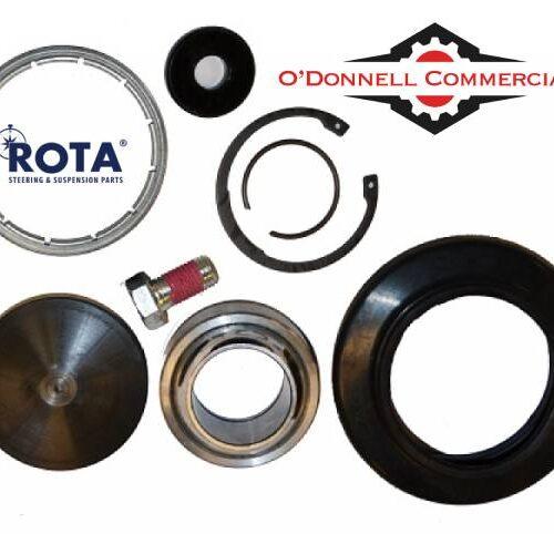 Volvo V Stay Repair Kit Centre 21196275 / 20557378