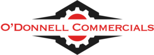 O'Donnell Commercials Truck and Trailer Parts Ireland