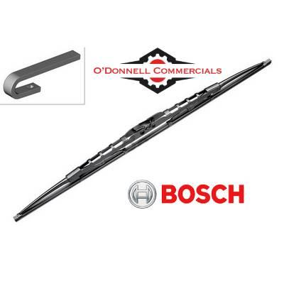 Bosch Wiper Blade N55 (550mm)