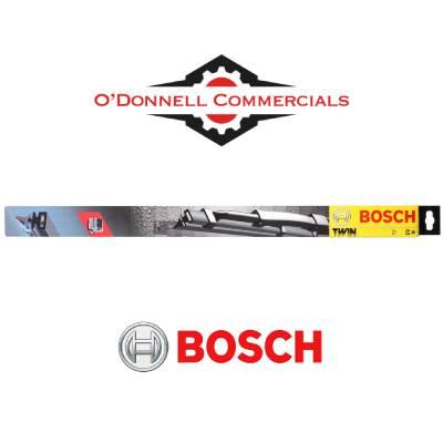 "Bosch Wiper Blade N60 (600mm) 24"""