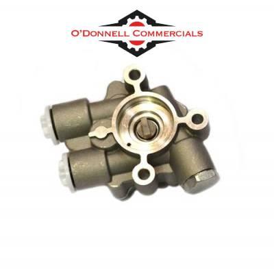 Low Pressure Fuel Pump 1797650 DAF
