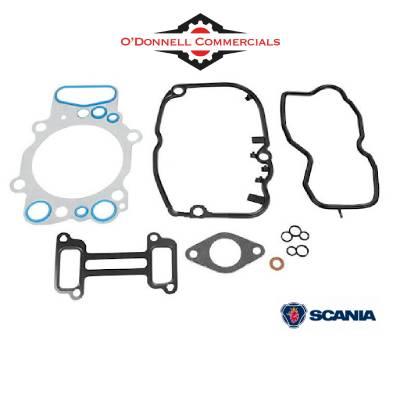 scania-head-gasket-kit-1725112