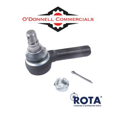 Track Rod End Right Hand Thread