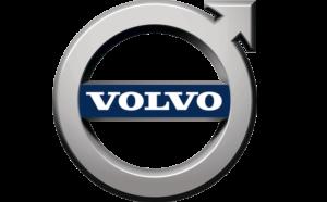 VOLVO truck parts Ireland
